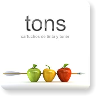 tons_tinta_y_toner.jpg